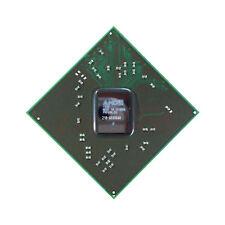 Original AMD 216-0809000 BGA Chipset with solder balls -NEW