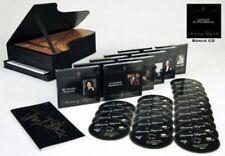 CD de musique classique en édition bestie