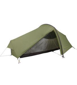 Vango F10 Helium UL 2 Tent - Alpine Green