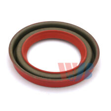Auto Trans Torque Converter Seal-3 Speed Trans WJB WS6712NA