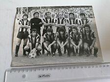 PENAROL CA, SEASON 1974?, TEAM PHOTO