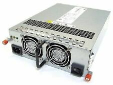 Dell 0H703N Power Supply D488P-S0 DPS-488AB A PowerVault MD1000 H703N 488W