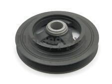 FOR CHRYSLER VOYAGER 2.0 2.4i 00-07 ENGINE CRANKSHAFT PULLEY - BRAND NEW