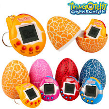 Electronic Tamagotchi Connection Kids Toys Virtual Cyber Pet  Surprise Egg Gift