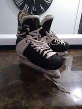 SUPER TACKS 552 Ice Hockey Skates CCM Prolite 3 (US) Size 6