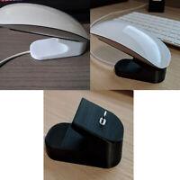 Ladegerät Halterung Ladestation Dock Mount für Magic Mouse 2 Bluetooth Wireless