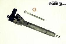 Mercedes-Benz Einspritzdüse Injektor Injektoren  A6130700187 0445110035