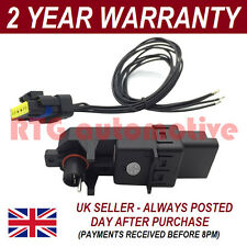 TEMIC FOR RENAULT MEGANE CONVERTIBLE CC WINDOW MODULE + WIRING PLUG HARNESS