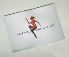 Pirelli-Kalender