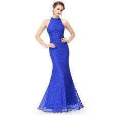 Polyester Asymmetrical Hem Dry-clean Only Regular Dresses for Women