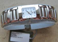 Lujo de Maurice Lacroix Miros wow☺Luxusuhren señoras reloj señoras reloj de señora de Mauric