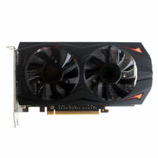For NVIDIA GeForce GTX750 Ti (1GB) DDR5 192Bit PCI Express Video Card Cooler Fan