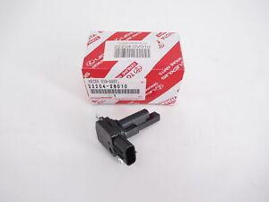 Genuine OEM Toyota Lexus Scion 22204-0V010 MAF Mass Air Flow Sensor