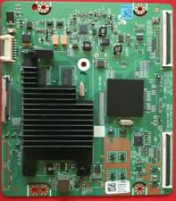 Samsung T-CON  Board bn41-01790c pour  ue40ES7000