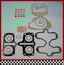 Gasket Set Complete for Suzuki GS 500 E (GM51B) - Year up 89