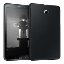 Samsung Galaxy Tab S2 9.7 Silikon Schutz Case Hülle Schutzhülle Tablet Tasche
