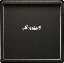 Marshall MX412BR 240 W 4x12 Straight CAB