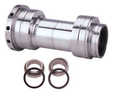 Rpm Tapered Bearing Carrier Honda 250x