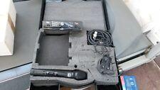 AKG SR40/AT40 micrófono de radio