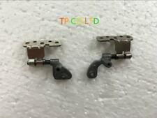 NEW Laptop LCD Hinge For ACER Aspire 4715 4920 4920 4310 4710 4315Z L+R hinges