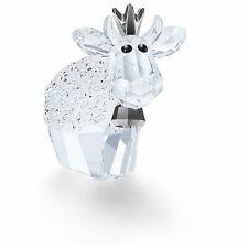Swarovski Birthday Princess Mo 2020 Limited Edition 5492750