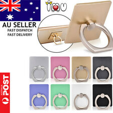 Fun Finger Phone Ring Holder Stand for iPhone Samsung