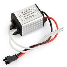 Alimentatore trasformatore LED lampada 85-265V AC 12V DC HK