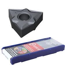 Techniks WNMP432NN-LT1000-Insert - Item No. 4608031