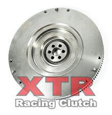 XTR HD NODULAR CLUTCH FLYWHEEL FORD EXPLORER RANGER MAZDA B4000 NAVAJO 4.0L V6