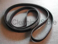 HOTPOINT CREDA Tumble Dryer Belt TVR2 VTDOO 1860H7.....1st CLASS POST 50005