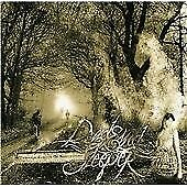 Through Forests Of Nonentities, Dead Eyed Sleeper, Audio CD, New, FREE & Fast De