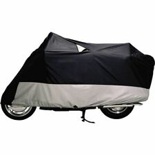 Dowco Guardian Weatherall Plus Sport/Custom Motorcycle Cover - 50002-02