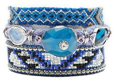 HIPANEMA Jewelry Wisteria Bracelet H16MWIST