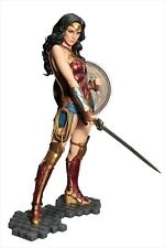 Kotobukiya ARTFX Wonder Woman 1/6 Scale PVC Figure Statue Japan NEW