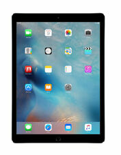 Apple iPad Pro 4 Tablets & eBook-Reader (RAM) der 1. Generation