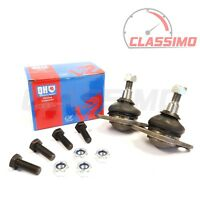 Upper or Lower Ball Joint Pair for AUSTIN MAXI all models - Quinton Hazell
