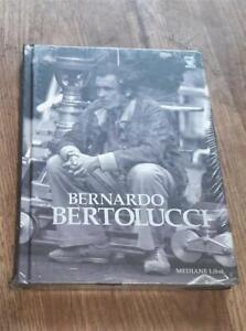 Bernardo Bertolucci Nd Mediane