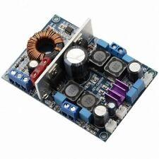 FX-AUDIO M-DIY CAR50 TPA3116D2 Module Amplificateur 2.0 Class D 2x25W 8Ohm