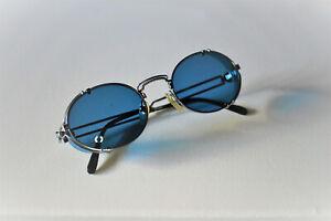 Jean Paul Gaultier 58-6105 Sonnenbrille