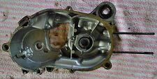 Motorgehäusehälfte rechts von Yamaha 4-Zinger - ATV / Quad