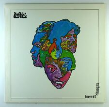 "12"" LP-Love-forever changes-e761-cleaned"
