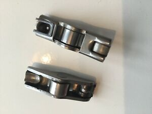 Peugeot 2.0 & 2.2 HDi 16v roller rocker arms (58.4mm)