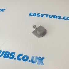 More details for (p) lay z spa water flow sensor flap magnet error e02