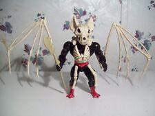 1980s He-Man Masters Of The Universe Custom Batros