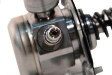 New Mechanical Fuel Pump  ACDelco GM Original Equipment...