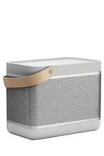 NEW B&O PLAY BeoPlay BEOLIT15