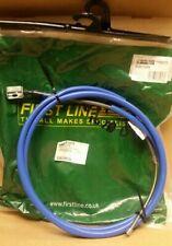 PEUGEOT 806 221 Handbrake Cable Right 2.0 2.0D 94 to 02 1481247RMP Hand Brake