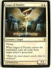 Magic comandante 2013 - 1x Angel of finality