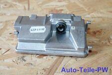 Porsche Cayenne 958 Frontkamera Spurhalteassistent kamera 7PP980653 B .