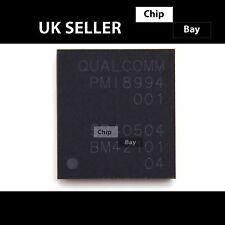 2x Qualcomm PMI8994 Baseband Power IC Chip